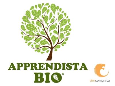 Realizzazione loghi aziendalirealizzazione logo per azienda biologica