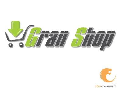 Realizzazione loghi aziendalilogo per vendita prodotti vari realizzazione sito borgomanero