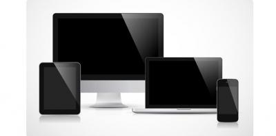 Siti Websviluppo e realizzazione siti web dinamici novara